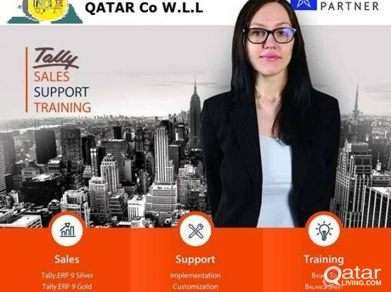 TALLY.ERP9 software support !!!!!! Special Offers !!!!!