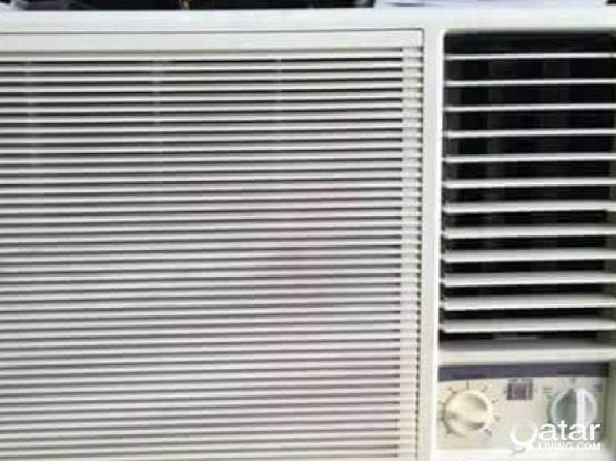 A/C Sell, services  fixing.Freeze  A/C Buy..call 30364041 whatsapp.any-locati