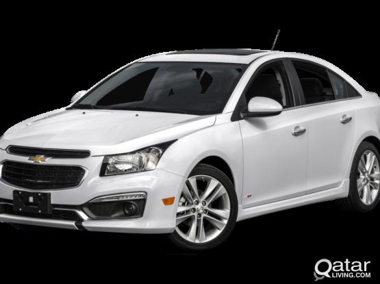 low price sedan car for rent  < call me : 50309511>