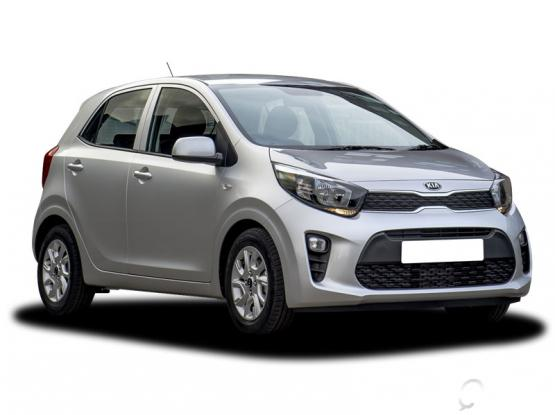 QR 50 Car Avialble For Rent Call Now:-30100316