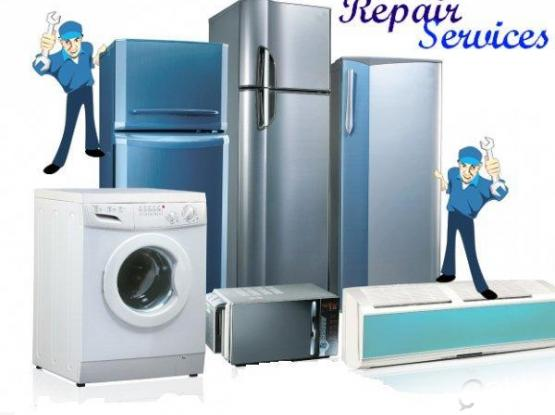 FRIDGE REPAIR AC HOME SERVICE CALL ME 55287535