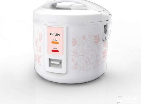 Single cushion bed/Sofa/GEEPAS Music system/safa water bottle/Philips electric cooker