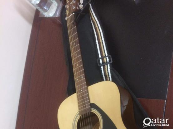 Acoustic Guitar Steven Harris Qatar Living
