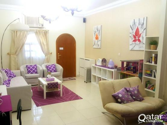 House for Rent in West Bay
