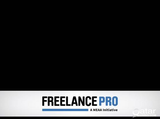 Pro Work very low price freelance