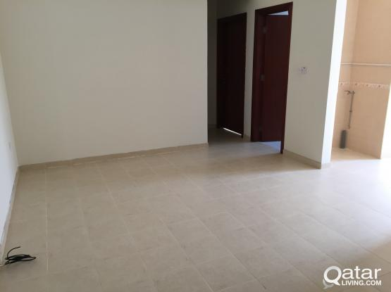 2 Bedroom Apartment Flat for Family