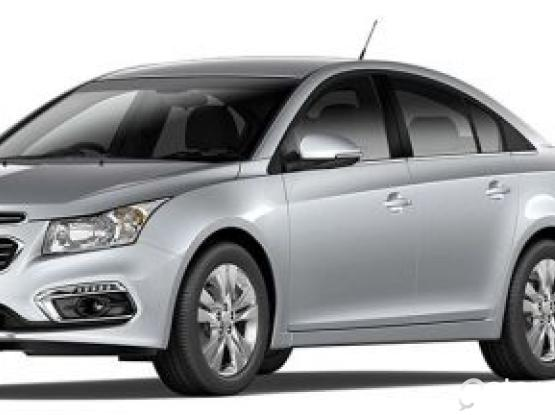 SEDAN CAR FOR RENT START FROM 1400 QR