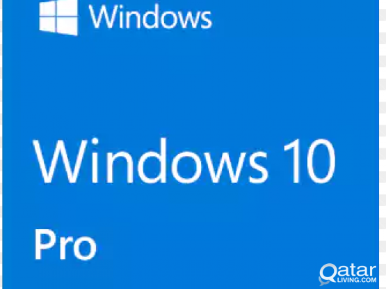 Genuine  Windows 10 Professional 32/64 bit Product Key OEM