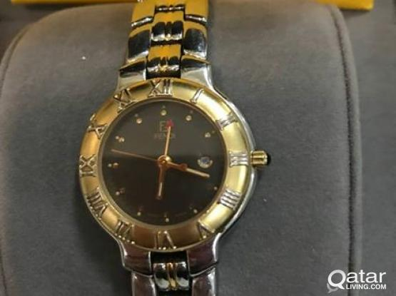 Original   watches swiss made for sale