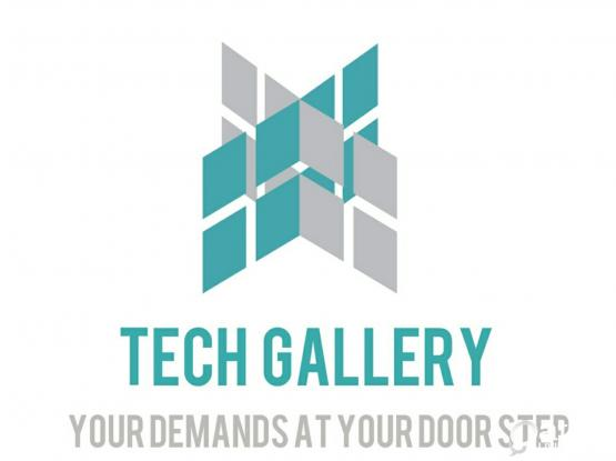 MobilePhones & Accessories delivery (TECH GALLERY)
