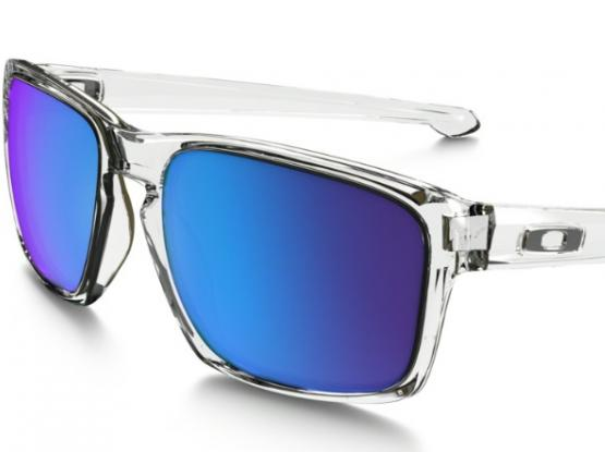 Authentic Oakley Sliver