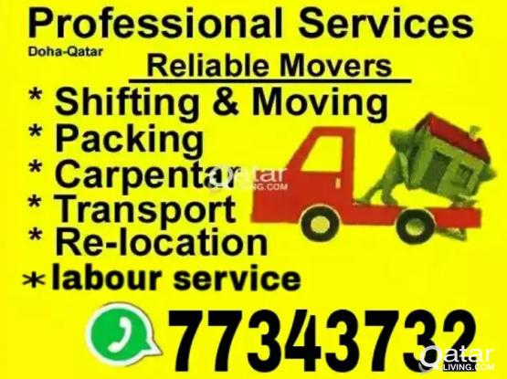 INFORMATION 77343732  Professional_  good price /house /villa/office /moving /shifting /ca