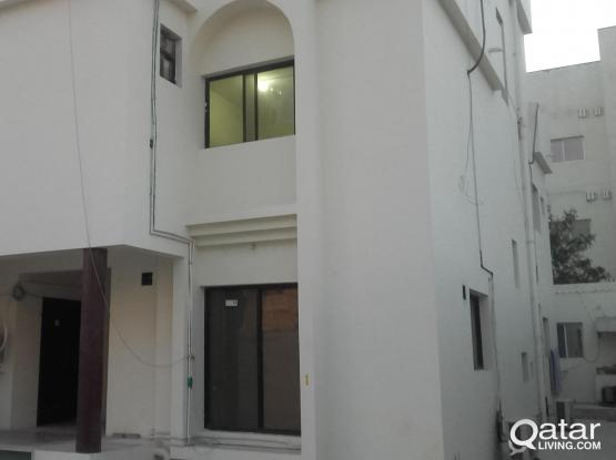 1bhk family accommodation for rent in al naser be hind al meera