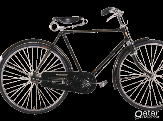 Looking for Hercules Roadsters cycle