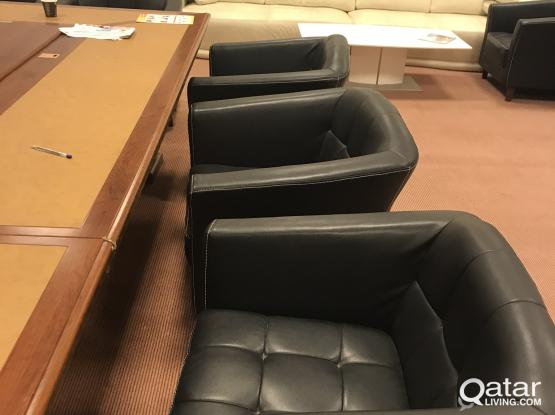 Sell Office Furniture