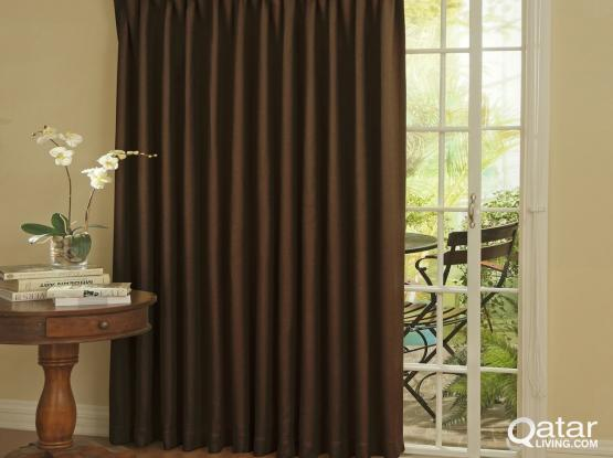 We do curtains making and fixing carpet sale and fixing work.70089601