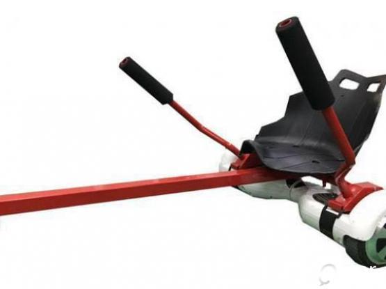 Cool Mini Kart Style Accessories Kart Car Style Holder