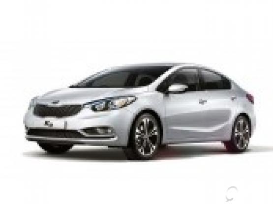 GOOD CAR BEST PRICE ONLY FROM COUNTRY RENT A CAR call 66319932