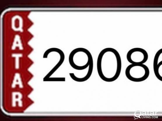 29086 for sale
