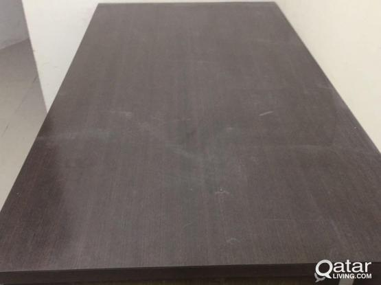 office table for sale - metal type