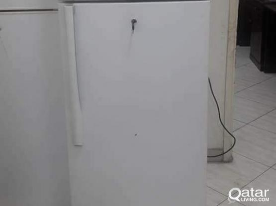 Used good condition refrigerator,Washingmachine,TV