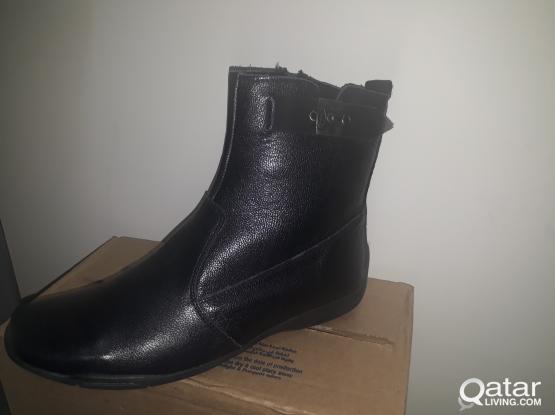 Dr. Scholl's Women's Boots