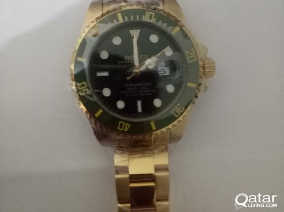 ROLEX COPY WATCHES FOR SALE