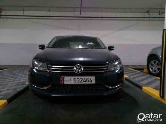 Passat for sale- Reduced price