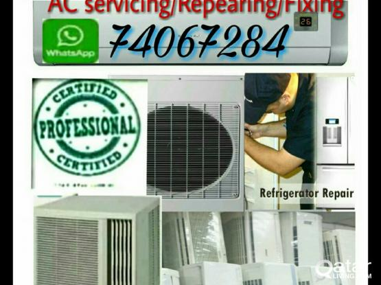 Window Split Selling/servicing Repearing 74067284