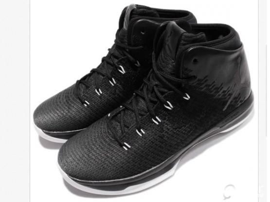 Jordan 31 Shoe for Mens