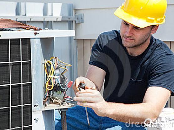 a/c repair and maintenance pilipino     call  70213045,31061447
