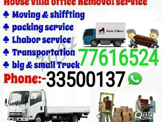 shifting / moving /carpenter /packing /service /-33500137