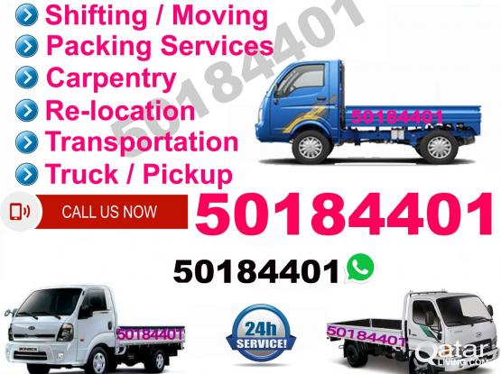 Good Price  50184401 We do home/villa office moving/shifting. We are