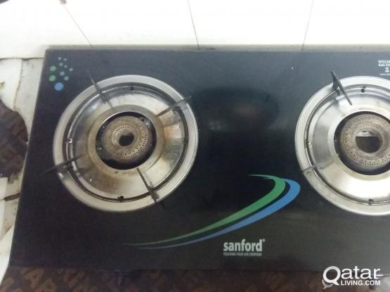 Refrigerator,Washing Machine and Split A/C
