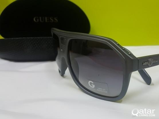 Original Guess Glasses,Brand New