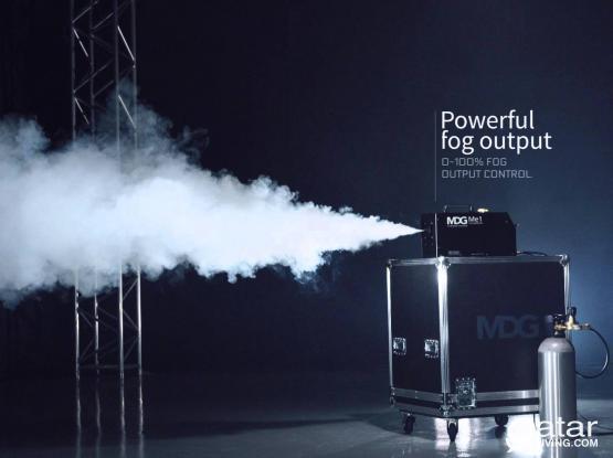 Smoke Machine For Rent and Liquid for Smoke Machine for Sale