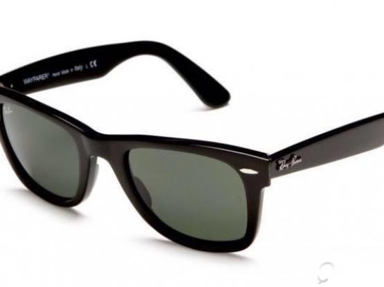 20% Less on New Ray ban Rb3025/Rb2140/Rb2132/Rb4165 Original Sunglasses For Sale