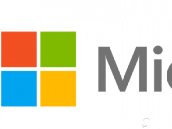 Genuine Windows 10 Professional 32/64 bit Product