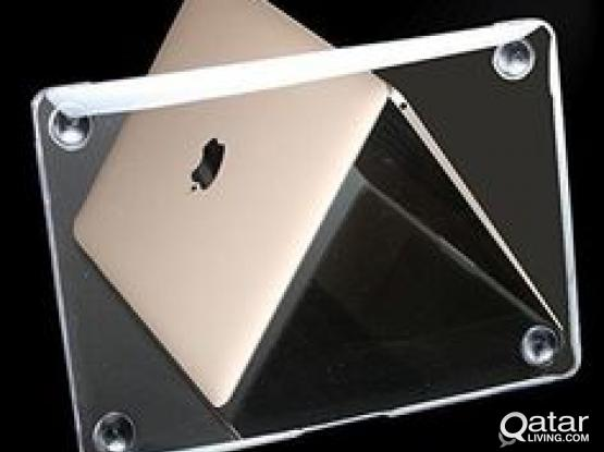 MacBook Air,Transparent Cover/Hard Shell,NEW