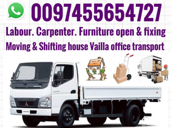 Low price Shifting Moving fixing carpenter house Vailla offers transport 55654727