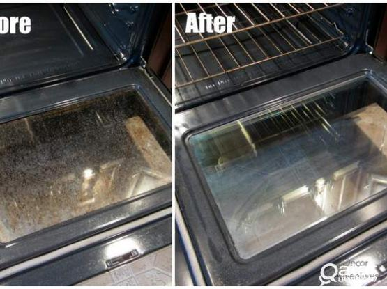 KITCHEN DEEP CLEANING SERVICES AT BEST PRICE.. Contact us and get the Offers... @ 3070 6833/44277244
