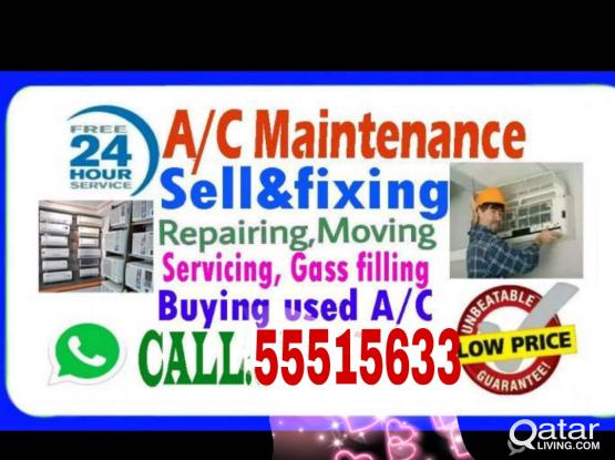Buying And Selling Used Ac.. 55515633