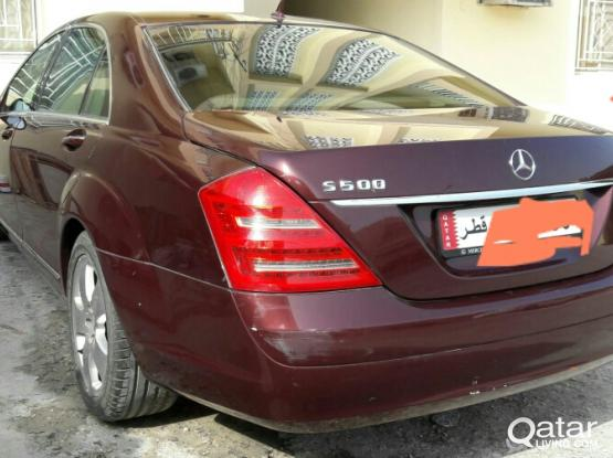 Mercedes 350 Benz 2006 km 200000