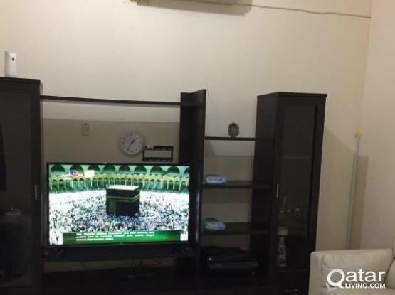 Full Home Furnitures for Sale