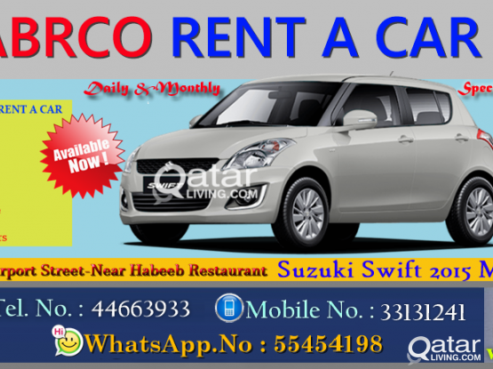 WHO NEED CHEAP AND BEST CAR FOR RENT   !!! CALL NOW : 33131241/44663933/55454198