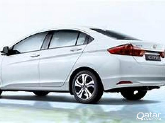 CHEAP AND BEST CAR FOR RENT  !!!CALL NOW 44152020 /30177928