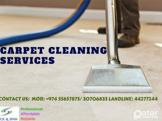 PROFESSIONAL CLEANING SERVICES AT BEST PRICE// Contact us at 3070 6833/ 4427 7244