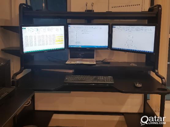 Monitor's/Screen