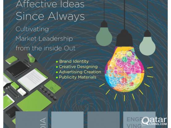 SCOPIQ MEDIA (Advertising Solutions)