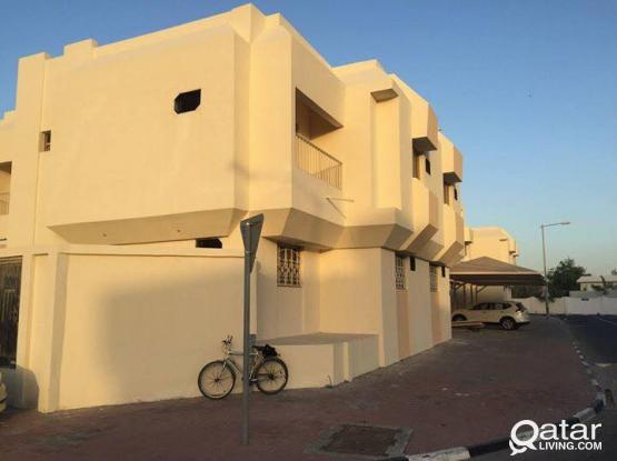 Stunning Location 3 Bedroom Apartments at Heart of Doha- HILAL